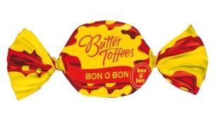 Caramelo Butter Toffees Bon o Bon (1).jpg