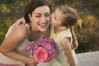 cuando-es-el-dia-de-la-madre-flores-600x398